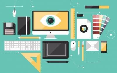 45 termes à connaître en web design