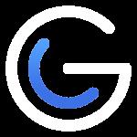 logo agence web grafishop