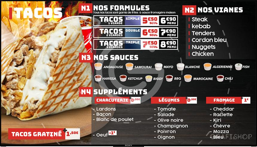apercu-menu-board-affichage-statique-caisson-lumineu-tv-grafishop-n10