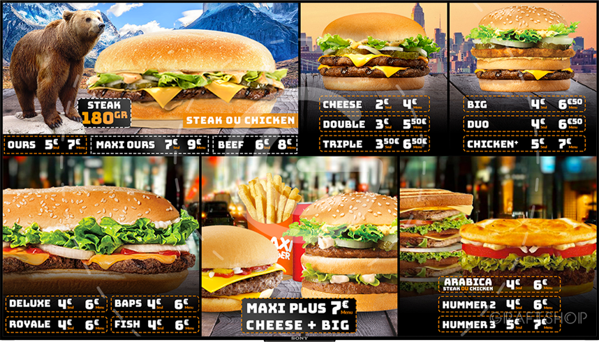 apercu-menu-board-affichage-statique-caisson-lumineu-tv-grafishop-n12