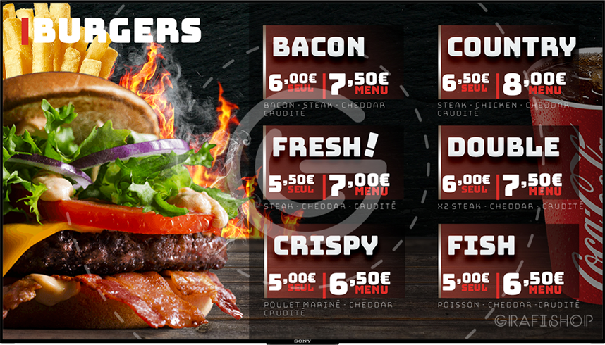 apercu-menu-board-affichage-statique-caisson-lumineu-tv-grafishop-n13