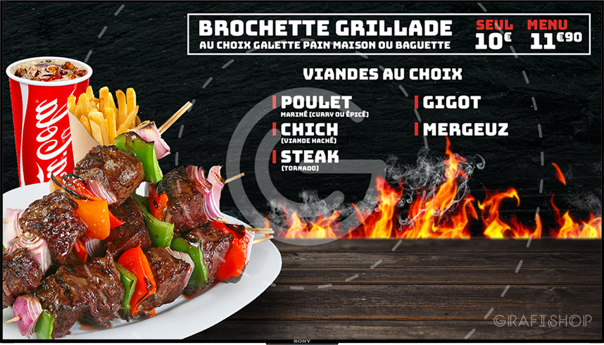apercu-menu-board-affichage-statique-caisson-lumineu-tv-grafishop-n14