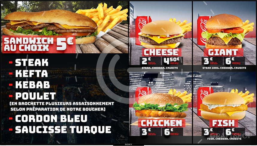 apercu-menu-board-affichage-statique-caisson-lumineu-tv-grafishop-n15