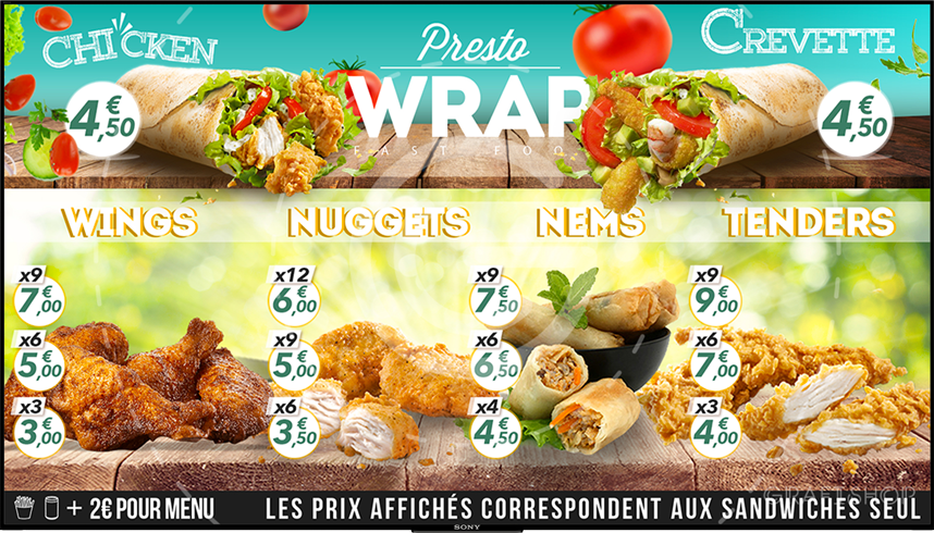 apercu-menu-board-affichage-statique-caisson-lumineu-tv-grafishop-n2