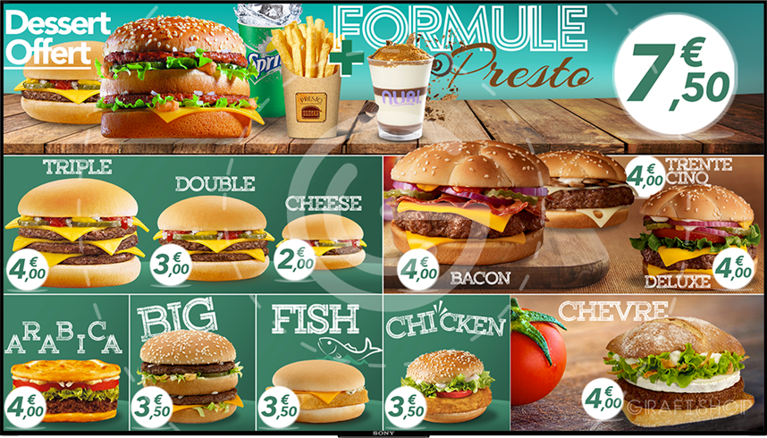 apercu-menu-board-affichage-statique-caisson-lumineu-tv-grafishop-n3