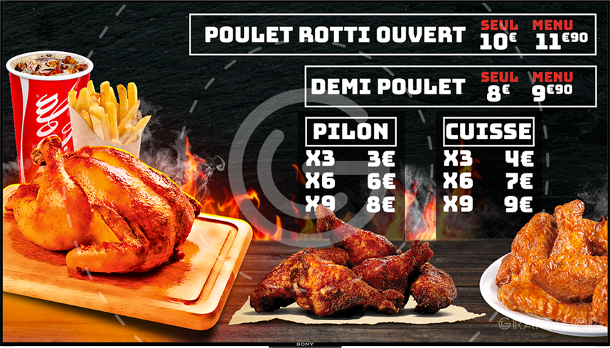 apercu-menu-board-affichage-statique-caisson-lumineu-tv-grafishop-n5