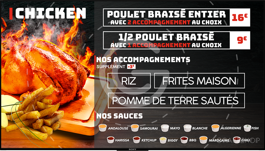 apercu-menu-board-affichage-statique-caisson-lumineu-tv-grafishop-n9